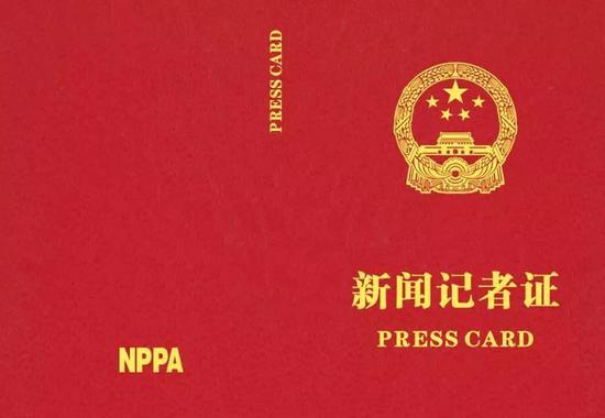 """凯博乐国际,宁波制造凭借高质量发展摆脱""""爬坡焦虑"""""""