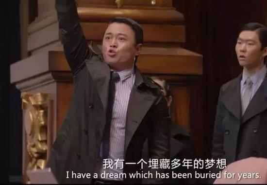mg王者传奇-实探新城控股上海总部:公司自称在核实 确定后发公告