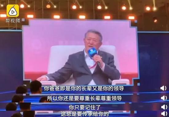 「澳门金沙手机资讯端」工程院院士:中国汽车发展因地制宜 技术积累不能浮躁