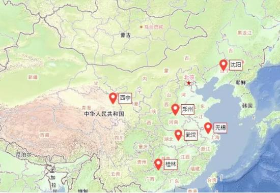 摩天登录:军内摩天登录粮草官出任湖北省军区政委图片