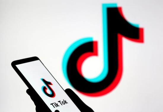 美国将禁止在美下载TikTok、WeChat 专家揭真实企图图片