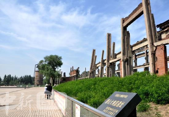 唐山又地震了!今年中国发生21次五级以上地震,为何地震频发?图片