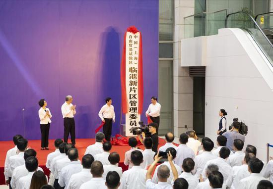 http://www.x5rc.com/zhengwu/850558.html