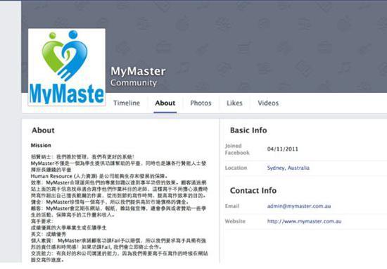"www.hg8822.com_1000位中国父母昨天逐一为女儿写下""一句话家书"""