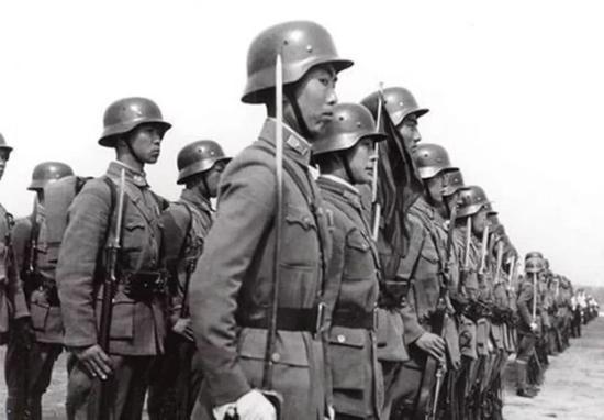 抗战时期 英法德意美国苏联都对中国做了什么?