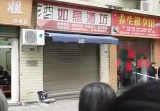 88必发手机版登录·春节将至洋河在江苏全面停供核心产品 有涨价嫌疑