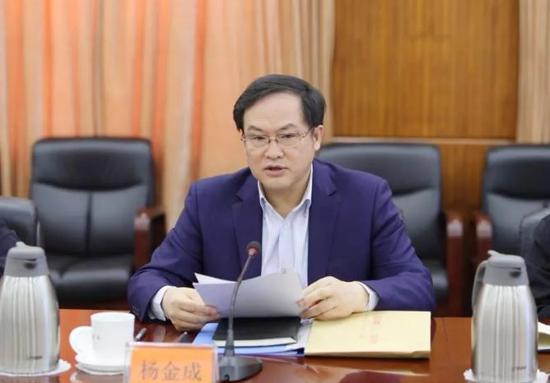 「泰皇平台主管」顺丰宣布同城急送品牌独立运营 全面布局即时物流市场