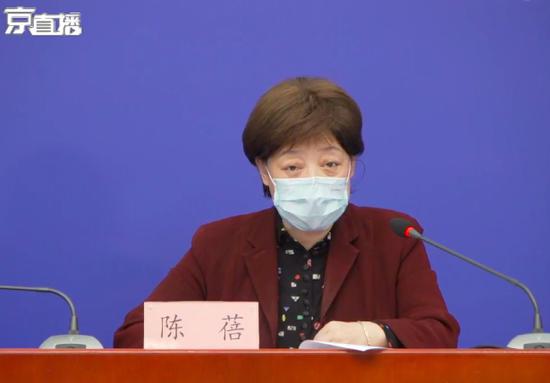 北京市政府:湖北返京的列车初步考虑有这些线路图片