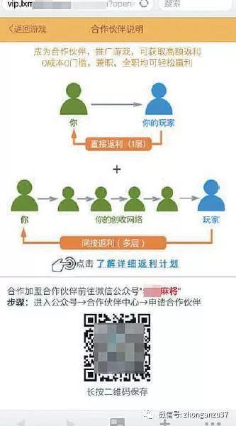 龙8国际官网 4