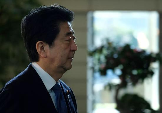 中日经济高层对话8年重启 媒体:日方踩油门少刹车英雄本色2百度影音