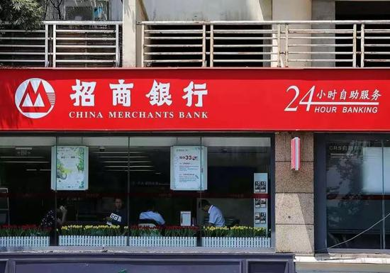 """人民日报评论:深圳为何在流行""""失败学""""?"""