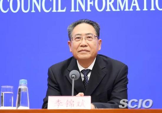 阜阳到底有多少问题?安徽省委书记给了一个数字|官僚主义|李平