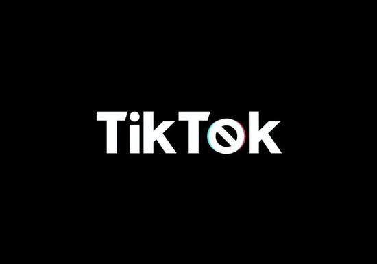 """谈论TikTok时,你们还记得被美国""""干""""掉的阿尔斯通吗?"""