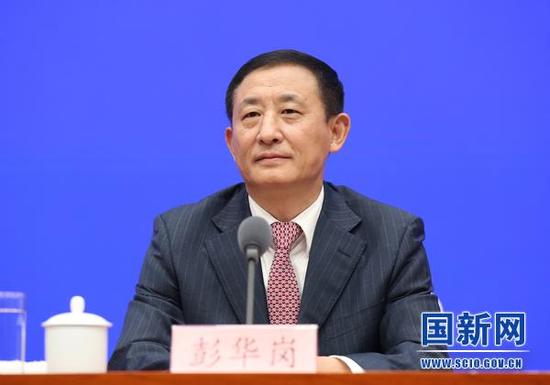 国资委:三季度央企收入效益同步正增长图片