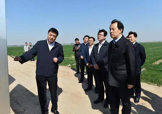 陆昊调任自然资源部部长后 首次出京去了哪里?凡客配送快递单号查询