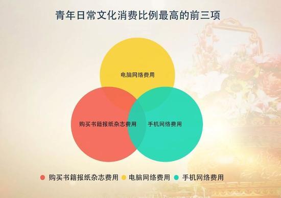 澳门新莆京娱乐网站 23