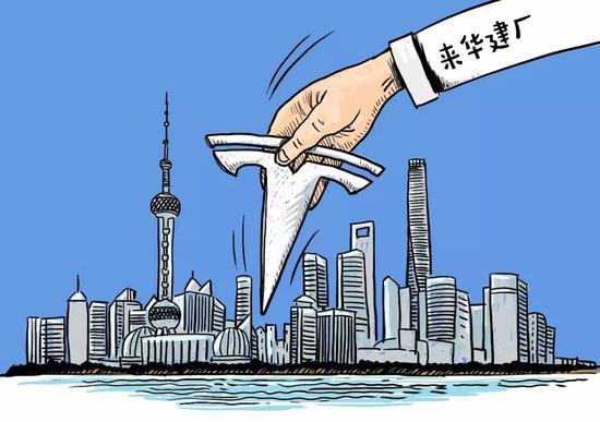 图自视觉中国