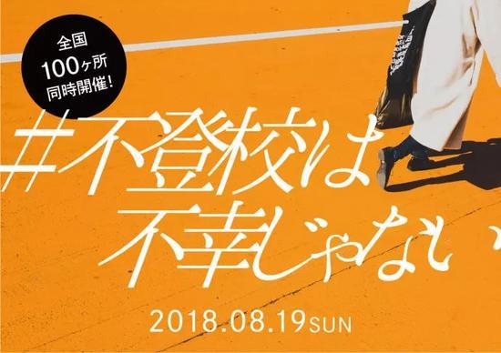 美高梅官网app 14