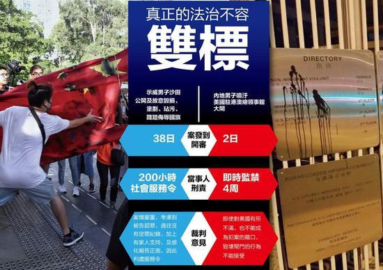 乐虎国际游戏官方网·倾注一生心血只为祖国强盛: