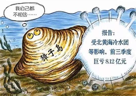 皇恩娱乐客服·正式按谋杀案调查!罗伯之死引发香港社会强烈公愤