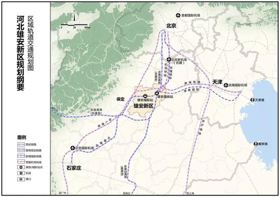 轨道计划图