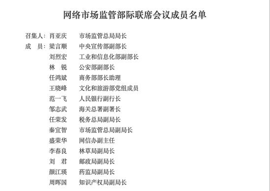 「杏悦」多部委高层同时添了一个杏悦新任图片