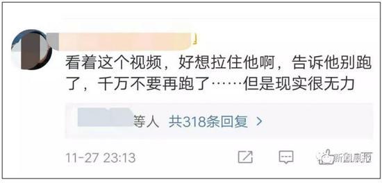 牡丹国际信用卡 - 好莱坞垄断中国影市一个月,最惨国产片票房仅1.5万元