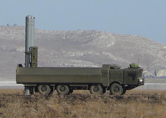 日媒:俄加快构筑千岛群岛防线 部署更多导弹系统