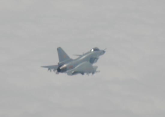 摩臣2平台注册,机今日摩臣2平台注册进入台西南空图片