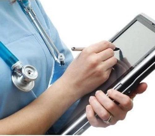 30家表格电子医院入库共享为北京病历点赞手把手做出调阅做法图片