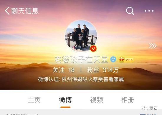 """足球直播网站源码,今天,广州线下零售迎来蜂拥人群!""""血拼""""模式开启~"""