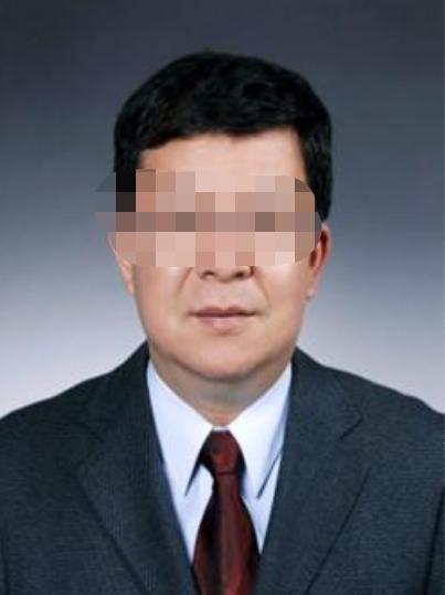 (图说:于韬泉源:辽宁省肿瘤医院官网)