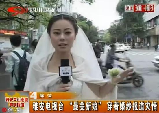 「老钱庄网投」印纪传媒董秘拒不接受约谈 公司回复称其出国养病