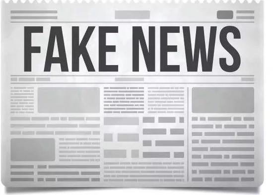 参考消息:2019年西方炮制的十大涉华谎言图片
