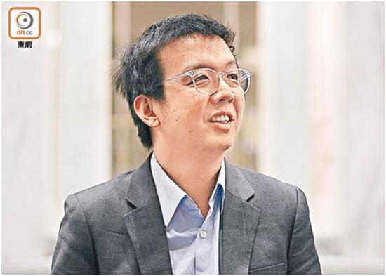 港媒:黎智英被捕后 香港警方再通缉2名身处海外男子