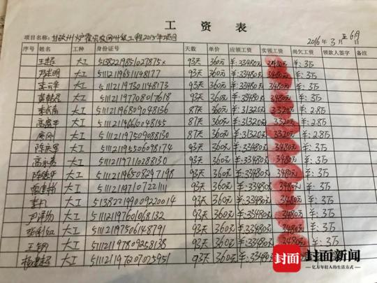 新2娛樂城全讯网查询 2019上海车展七宗最!宝马3系、最加价雷克萨斯LM…全在这了!