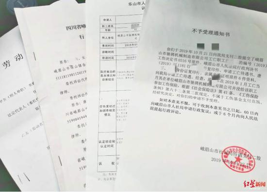 ag官方开户 - 立冬节气除了吃饺子,还有什么菜?营养师:不妨吃韭菜黄鳝、羊肉