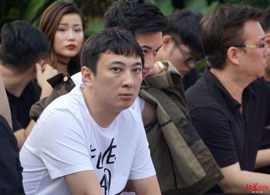 「豪门娱乐场乐官方网」推荐三款10万元左右MPV 即实惠又个性