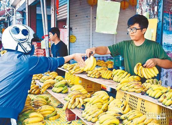 退学率超20% 台湾大学生为啥一言不合就撤退?