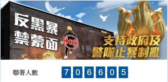 365bet登录不了|中国航空发动机寿命平均两百小时, 重要原因是缺乏一种稀有金属