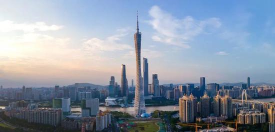 """""""抢人大战""""再度升级!上海之后又有一线城市出手了图片"""