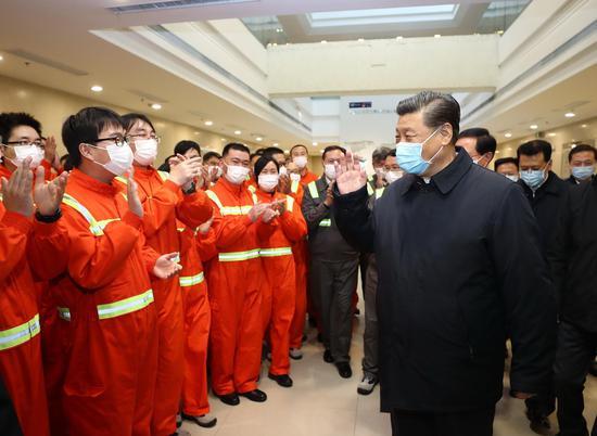 杏鑫:央政治局再开会议传递这些杏鑫重要信图片