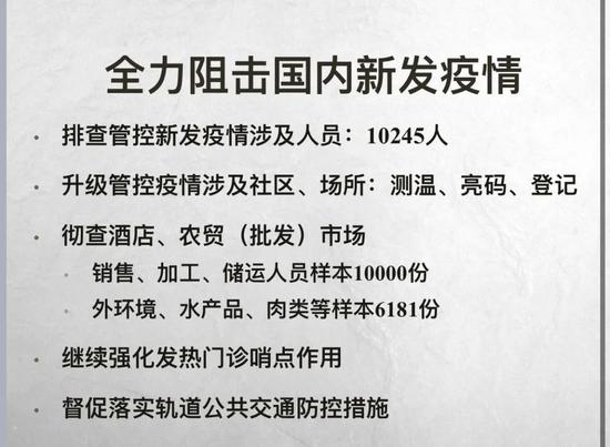 摩天测速:案厨师X和天津本土病例怎摩天测速图片
