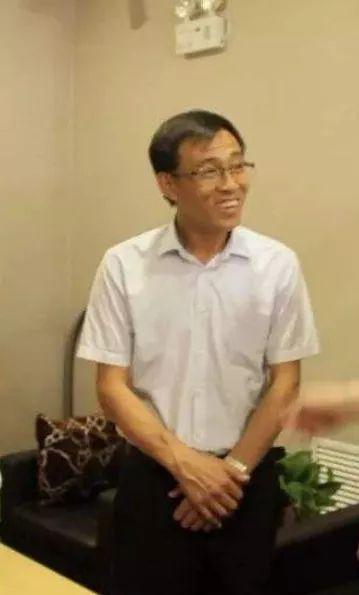 http://www.hbanda.cn/shehui/281179.html