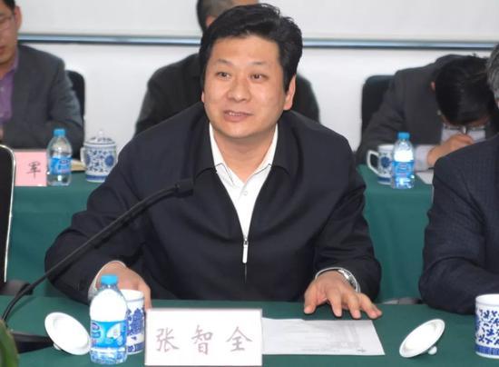 """重庆时时彩官方网站下载:甘肃官场余震_这位""""致歉市长""""落马"""