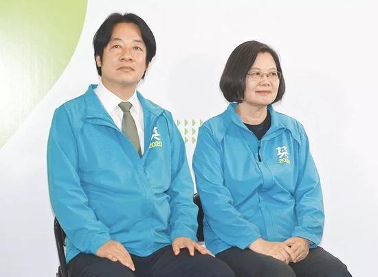 合乐888手机版二维码 日本检方以特别渎职罪追加起诉日产前董事长戈恩