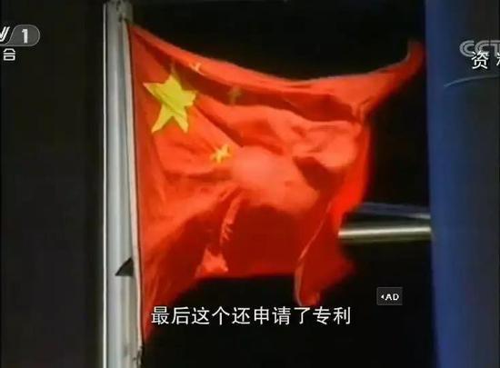 2017另版葡京-搭开放舞台 与世界拉手!中国赢得万商点赞