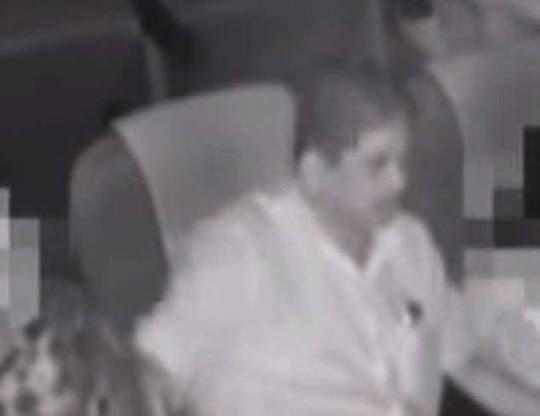 印度10岁女孩遭60岁男子性侵 母亲坐一旁目睹全程