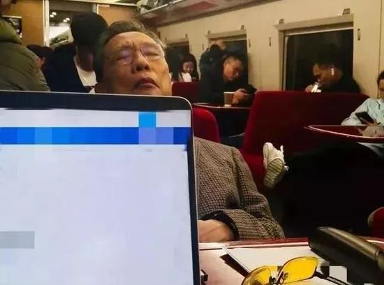 ·图源《广州日报》