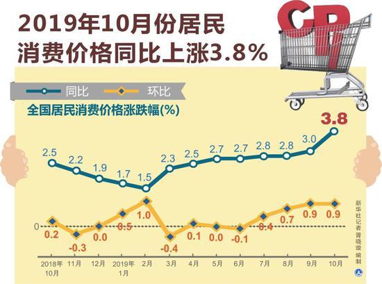 游艇会206·net|国际邀请函接踵而至 中国债市开放再扩大